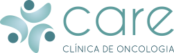 Clinica Oncológica | Care Oncologia