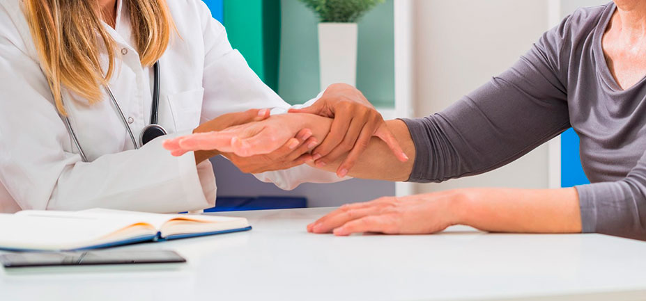 Tratamentos Osteoporose   Care Oncologogia